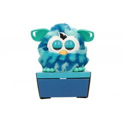 Furby Boom Sweet, Hasbro