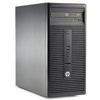 Hp Komputer  280 g1 mt (w3z94es)