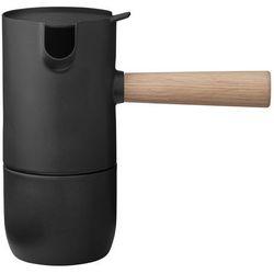 Kawiarka Stelton Collar 240 ml, 420