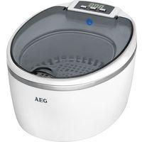 Urządzenie do czyszczenia biżuterii AEG USR 5659 + DARMOWY TRANSPORT!