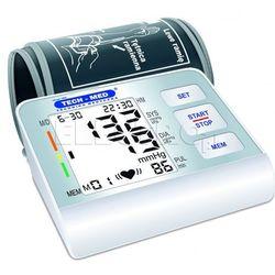 TechMed TMA-100 (urządzenie medyczne)