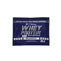 FitWhey Whey Protein 100 Concentrate 20g