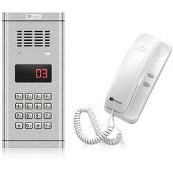 Domofon 30-rodzinny wl-03nl cyfr. marki Genway