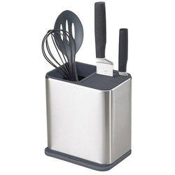Joseph joseph Jj - pojemnik na akcesoria kuchenne, surface™ (5028420851144)