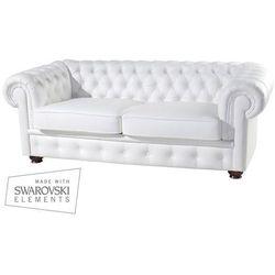 Sofa cherry 3r od producenta Meble largo