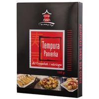 HOUSE OF ASIA 150g Panierka do tempury | DARMOWA DOSTAWA OD 150 ZŁ! z kategorii Kuchnie świata