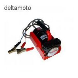 Pompa do oleju diesel, 12V, 40l/min - sprawdź w wybranym sklepie