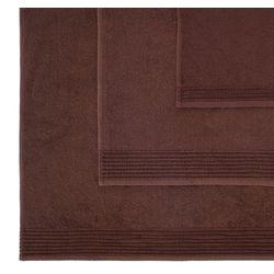 Home&you Ręcznik basic 3, kategoria: ręczniki