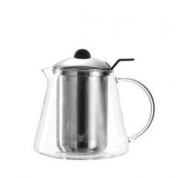 LO - Zaparzacz do herbaty 1,4l SOLO - produkt z kategorii- Zaparzacze i kawiarki