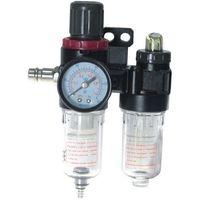 Zestaw serwisowy do narzędzi pneumatycznych PANSAM A532203 (5902628002266)