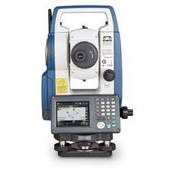 Tachimetr elektroniczny SOKKIA FX-101