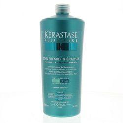 therapiste soin - odżywka do włosów bardzo zniszczonych 1000ml, marki Kerastase
