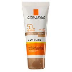 La Roche-Posay Anthelios płyn ochronny ujednolicający, wygładzający skórę SPF 50