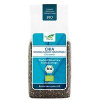Bio planet Chia nasiona szałwii hiszpańskiej bio 200g-