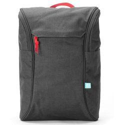 "Booq  daypack - plecak macbook 12"" / macbook air 13"" / macbook pro 13"" / macbook pro 15"" / ult"