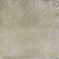Rocersa  płyta tarasowa ceres 20mm antracita 61x61 (0000099998888)