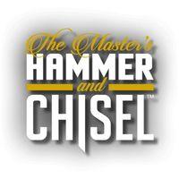 The Master's Hammer and Chisel z kategorii Poradniki wideo
