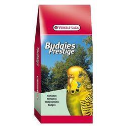 Versele Laga - Budgies 20kg - oferta [853aee0a11c277f8]