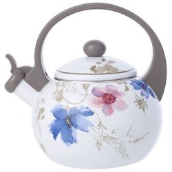 Villeroy & boch - mariefleur gris kitchen czajnik pojemność: 2,00 l