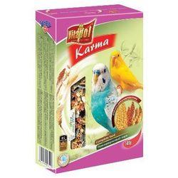 Vitapol Pokarm dla papugi falistej 500g [2100] (pokarm dla ptaków)