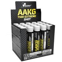 aakg 7500 extreme shot 25ml marki Olimp