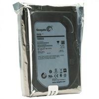 ST1000VX000 Dysk HDD 1TB VX, SEAGATE