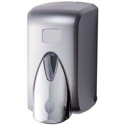 Dozownik mydła w płynie SAT | 0,5L