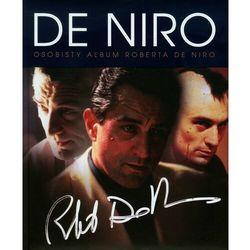 De Niro Osobisty album Roberta De Niro (kategoria: Film i teatr)