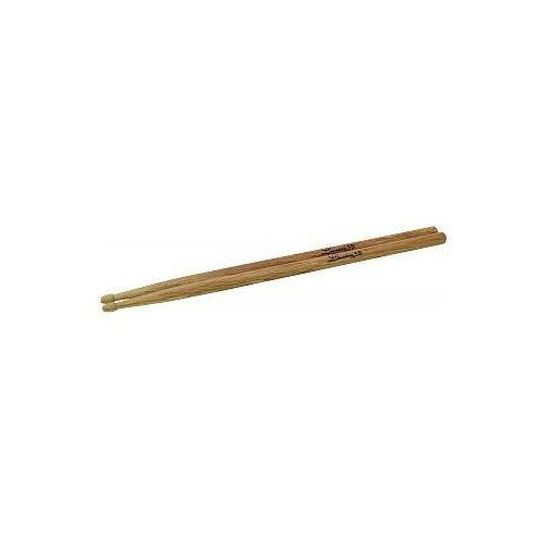 Dimavery  dds-5b drumsticks, oak, pałki perkusyjne