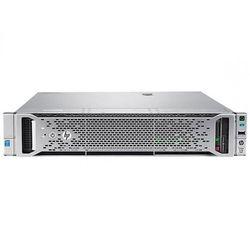 Hp proliant dl180 gen9 8sff configure-to-order server, marki Hewlett packard enterprise