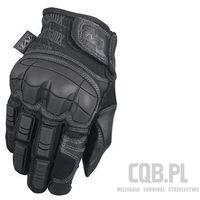 Rękawice Mechanix Wear T/S Breacher Covert