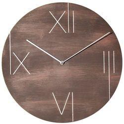 Zegar ścienny Galileo (8717713012184)