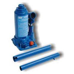 Lewarek hydrauliczny  3 t (18017) niebieski od producenta Güde