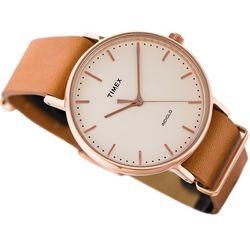 TW2P91200 zegarek producenta Timex