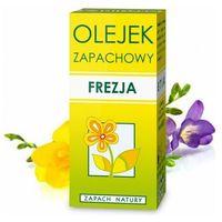 olejek zapachowy - frezja 10ml marki Etja