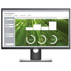 P2717H marki Dell z kategorii: monitory LED