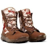 buty Double Red DIGITAL BROWN (DR3005), DR3005