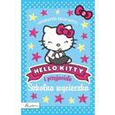 Papilon Hello kitty i przyjaciele szkolna wycieczka (9788324520688)