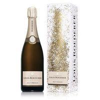 Louis Roederer Brut Premier Champagne A.O.C. w kartoniku