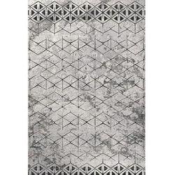 Dywan Agnella Splendor Bateja Light Grey 133x180
