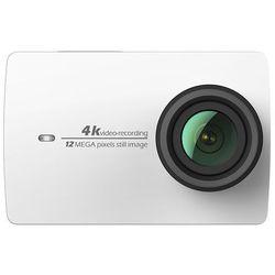 Kamera sportowa yi 4k action camera biały + darmowy transport! wyprodukowany przez Xiaoyi technology