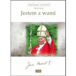 Jan Paweł II. Album 4: Jestem z wami z kategorii Filmy religijne
