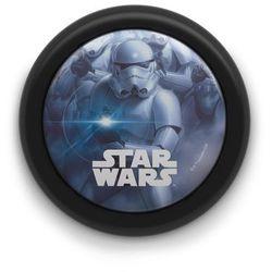 Philips Lampa LED Star Wars 71924/30/P0, kup u jednego z partnerów