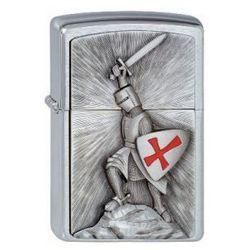 Zapalniczka Zippo Crusade Victory 1300103 ()
