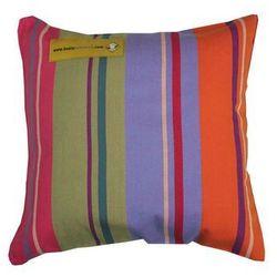 Poduszka hamakowa, tęczowy pzs marki La siesta
