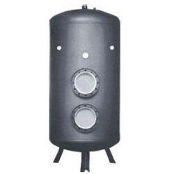 Stojący pojemnościowy ciśnieniowy ogrzewacz wody SB 1002 AC Kombi