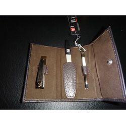 - twin beauty classic - zestaw do manicure 97440-100 darmowa wysyłka - idź do sklepu! marki Zwilling