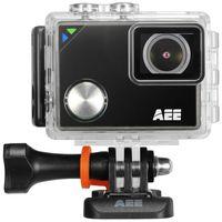 Kamera sportowa AEE Lyfe Titan + DARMOWY TRANSPORT! z kategorii kamery sportowe