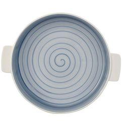 Villeroy&boch - forma do pieczenia clever cooking blue 28 cm (4003686329928)