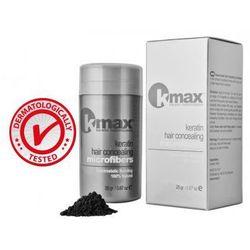 Kmax 27,5g Zagęszczanie Włosów, Kmax Keratin Maximization z HairDoktor - Zagęszczanie Włosów,Odsiwiacze